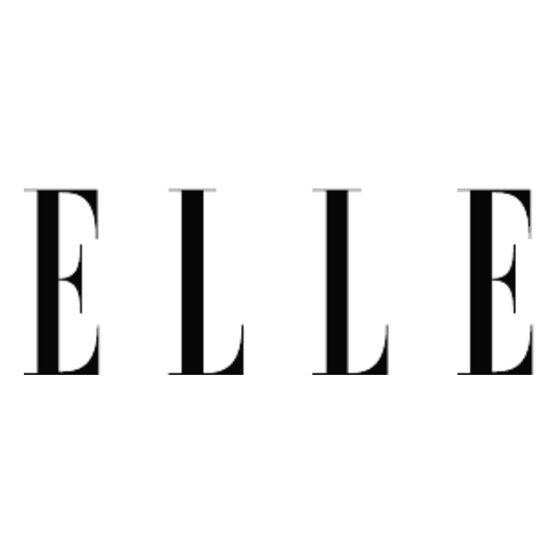 ELLE SS2017