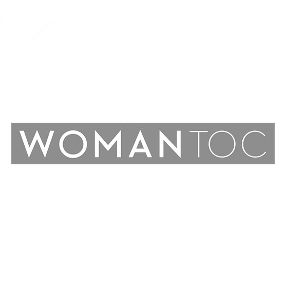 WomanToc SS2017