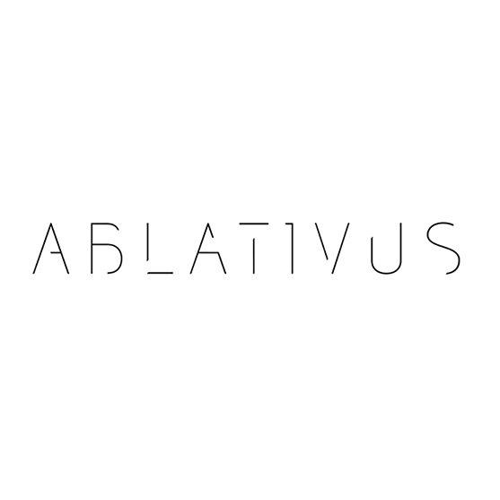 ABLATIVUS SS2016