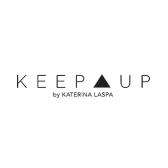 KeepUp ss2018