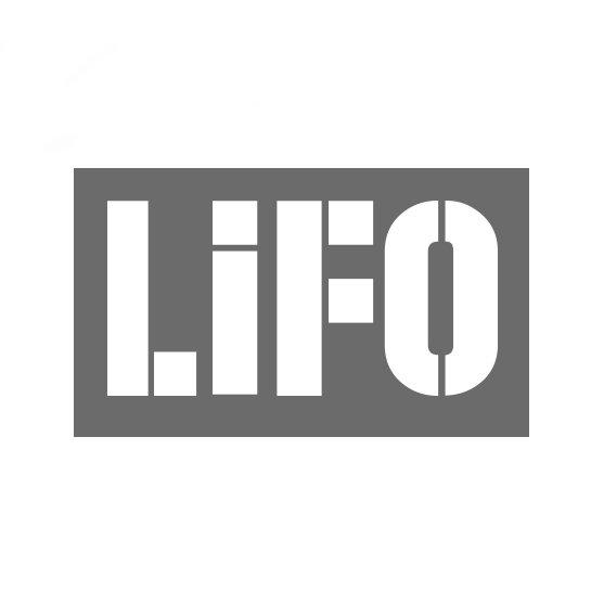Lifo AW17/18