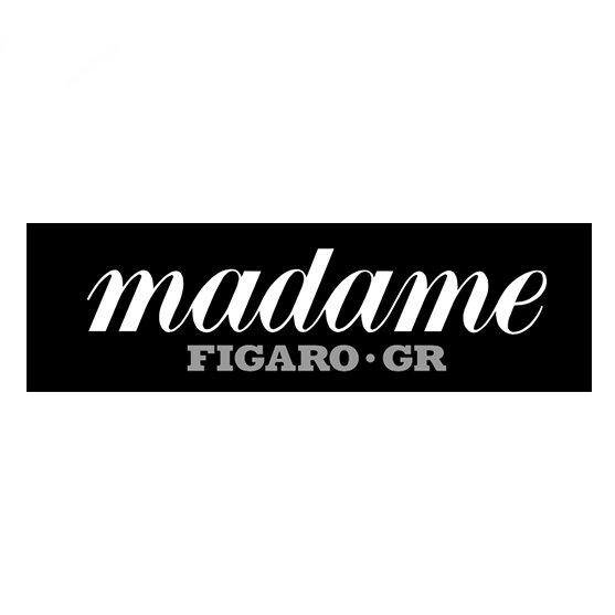 Madame Figaro ss2018