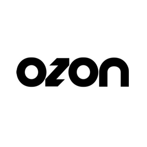 OZONWEB SS2015